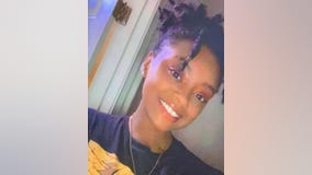 Police searching for missing Clayton County woman with bipolar disorder