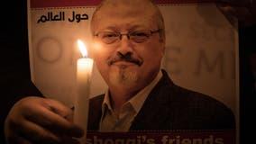Saudi court issues final verdicts in Khashoggi killing