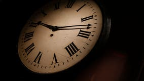 American Academy of Sleep and Medicine calls for elimination of daylight saving time, citing health risks