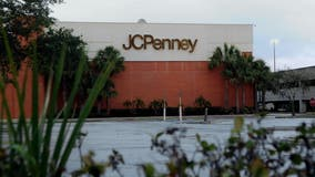 Mall owners Simon and Brookfield close to buying JC Penney out of bankruptcy