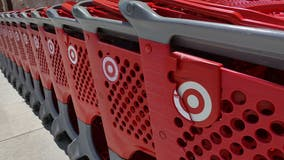 Target among major corporations paying employees to serve as poll workers in 2020 election