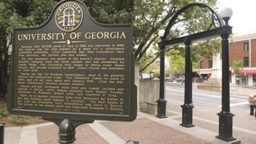 UGA faculty urge for COVID-19 precautions to safeguard Athens community