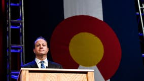 'Purple' Colorado could go blue in 2020 election as younger voters flock to state, experts say