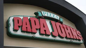 Papa John's picks Atlanta to be home of new global headquarters