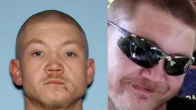 Sheriff searching for suspect wanted for rape, child cruelty