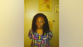 Detectives worried for missing Atlanta teen's safety