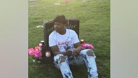 Police: Boy, 15, dies in possible drug related shooting