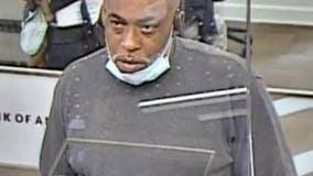 Lawrenceville police seek information on possible bank fraud suspect