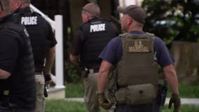 35 missing kids recovered in Ohio; 20% linked to human trafficking