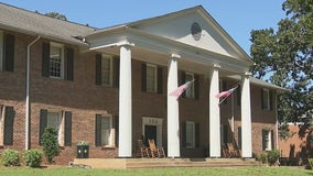 Fraternity suspends UGA chapter over alleged racist, sexist posts