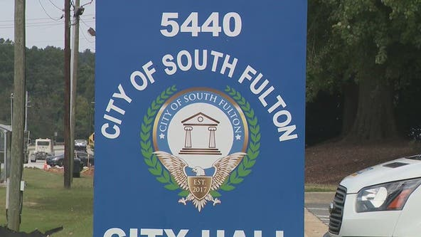 South Fulton adopts new police policies