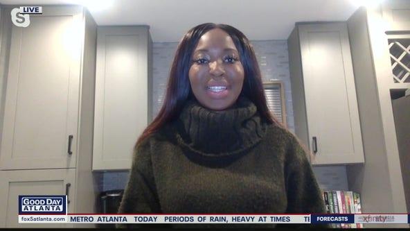 Erica Key on the best sandwich spots in Atlanta