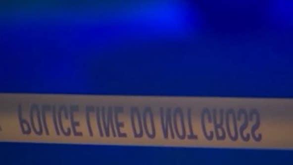 Edgewood community upset over recent gun violence, police response