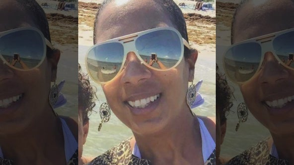 GBI: No criminal charges in Forsyth County woman's death