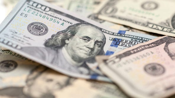 Congressional investigation finds over $1B in suspected COVID-19 aid fraud