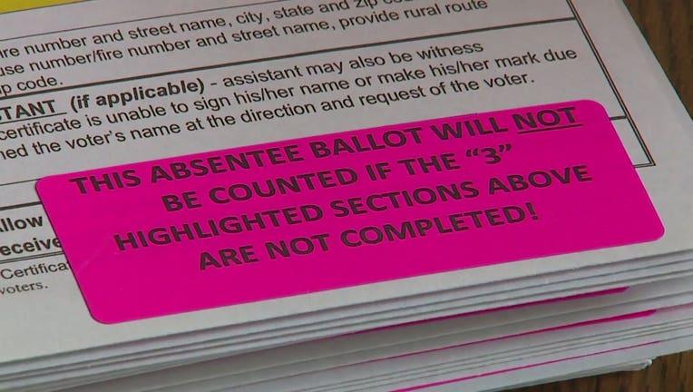 88c72e3a-Absentee ballot