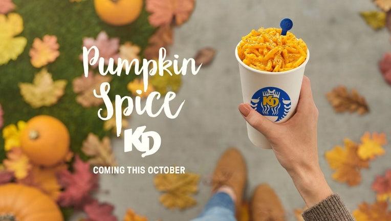 kraft-pumpkin-spice-mac-and-cheese.jpg