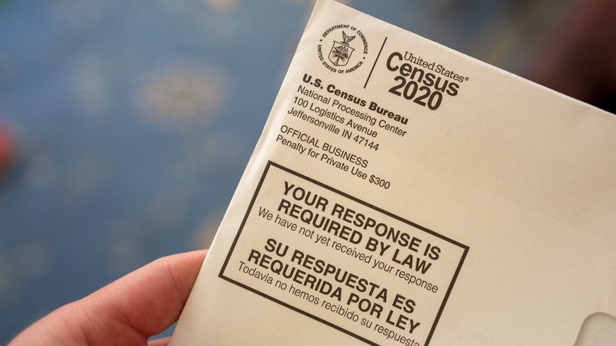 Push to increase Georgia's 2020 Census participation as deadline looms
