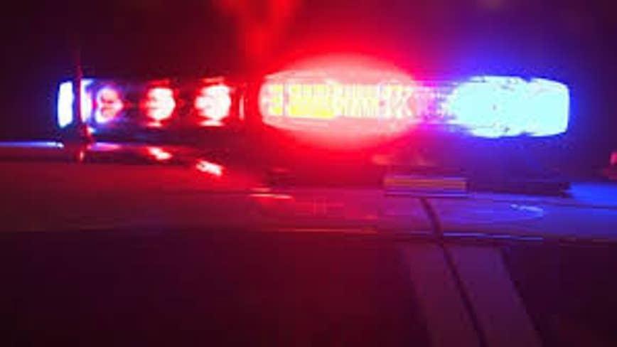 GBI: Stabbing suspect stole patrol car, struck deputy