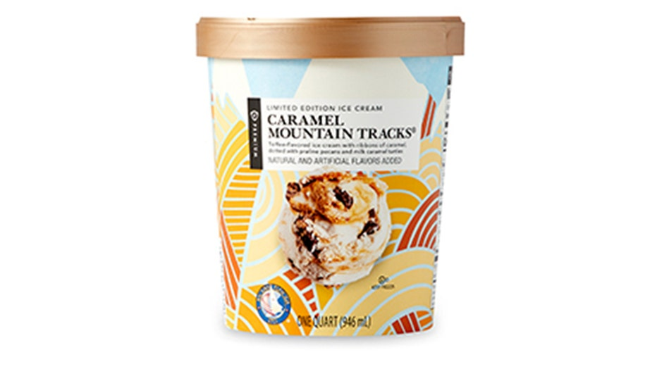Caramel-Mountain-Tracks.jpg