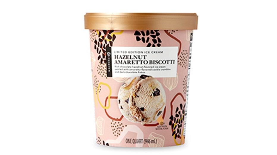 Hazelnut-Amaretto-Biscotti.jpg