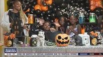 Fun Halloween tips and activities for kids