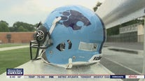 Team of the Week Lovejoy Wildcats