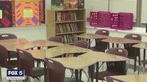 Withdrawing Atlanta Public Schools students