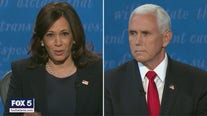 Your Take: The vice presidential debate