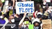 The Next Atlanta Episode 5: Public policy