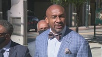 Attorneys for family of Secoriea Turner hold news conference