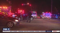 Police arrest suspect in deadly hit and run
