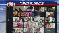 Virtual School Visit