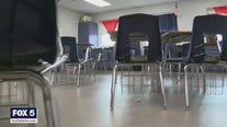 DeKalb County School decision to prioritize safety
