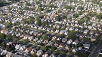 More metro Atlantans considering moving to the suburbs