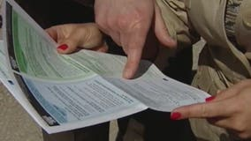 Every Georgian counts: The push to complete the 2020 Census in Georgia