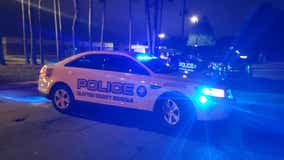 Police: Person dead after shooting at Riverdale High School