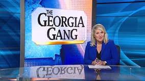 The Georgia Gang: September 20, 2020