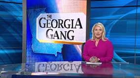The Georgia Gang: September 13, 2020