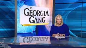 The Georgia Gang: September 6, 2020