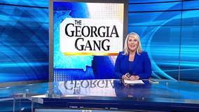 The Georgia Gang: October 18, 2020