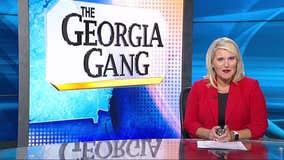 The Georgia Gang: September 27, 2020