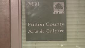 Fulton County investigates workplace harassment complaints
