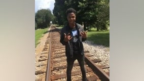 Sheriff: Body found in Greene County may be that of missing DeKalb County teen