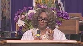 Loved ones remember Bishop Barbara Lewis King