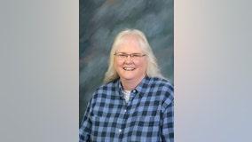 Long-time Bartow middle school teacher killed in crash