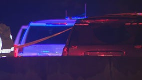 GBI investigates deputy-involved shooting in Coweta County