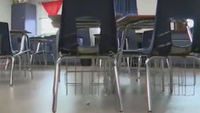 DeKalb superintendent delays reopening, addresses parent concerns and teacher fears