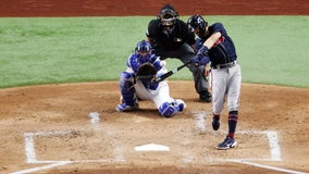 Braves fall to Dodgers in NLCS Game 7, fail to advance to World Series