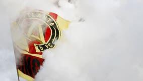 Atlanta United beats FC Cincinnati 2-0